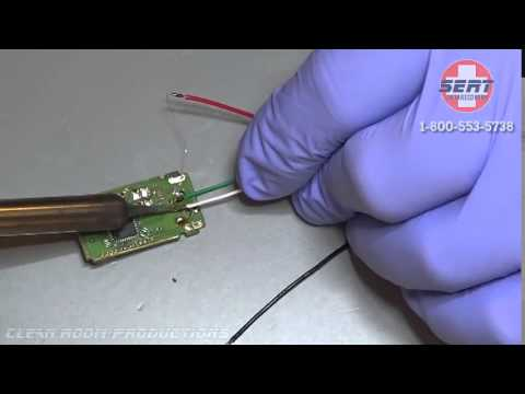 Sandisk Flash Drive Repair Data Recovery - How To Fix My Broken USB Drive