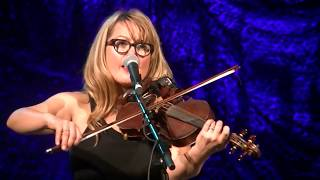 Watch Nickel Creek The Lighthouses Tale video