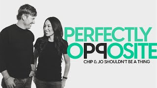 I Am Second® - Chip & Joanna Gaines