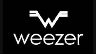 Watch Weezer Headache video