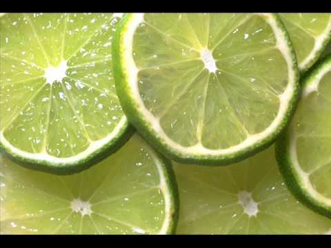 Put The Lime In The Coconut - Harry Nilsson