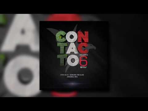 Fito Silva - Banging In The Club (Original Mix)