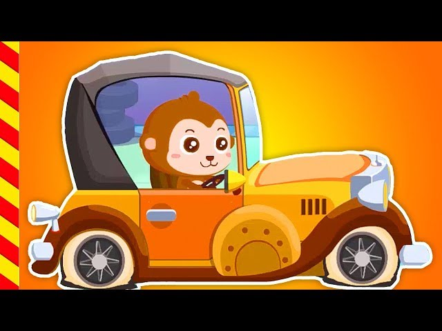 Машина Мультфильм. Машинки на ремонте автосервис. Машинки Мультики. Смотреть мультик машинки.