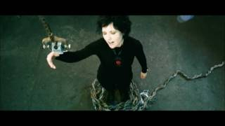 Клип The Cranberries - Tomorrow