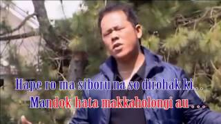 download lagu Holong Naso Tarputik   Style Voice gratis
