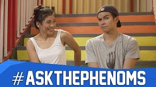 Episode #6 | #ASKTHEPHENOMS | Phenoms Season 2