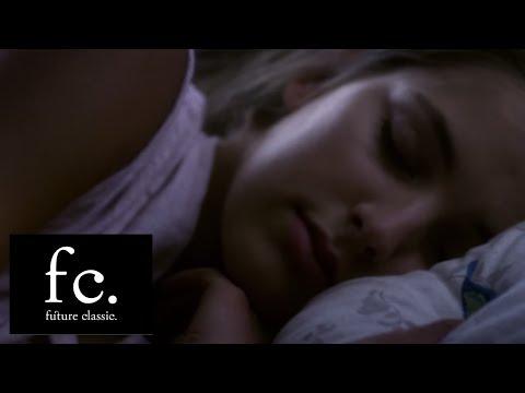 Flume - Sleepless feat. Jezzabell Doran (Official)