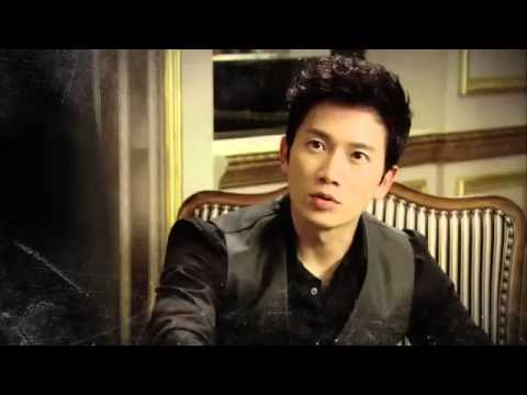 Secret Love Korean Drama Kbs Drama Secret Love Episode