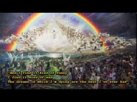 END TIMES IS NEAR ILLUMINATI / NEW WORLD ORDER 2014