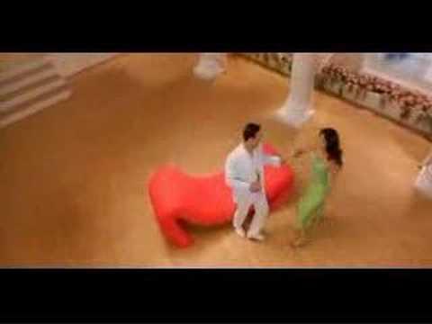 Kola Laka Vellari Akshay Kumar and Katrina Kaif