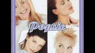 Watch Popsie Coffee Kisses video