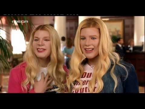 Watch Pitch Perfect 3 (2017) Online Free Full Movie