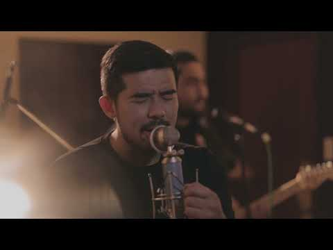 Hale - Chasing Cars (Snow Patrol Cover - Yellow Room Studios)