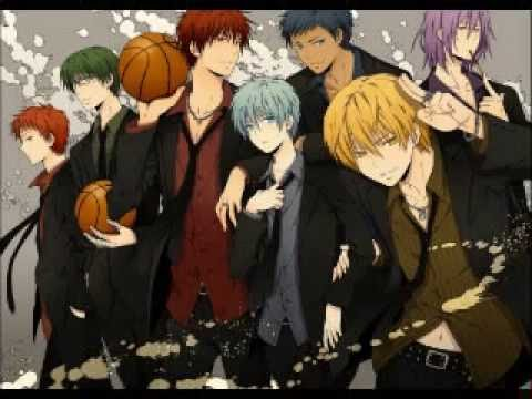 Petite liste de mangas ♥ thumbnail
