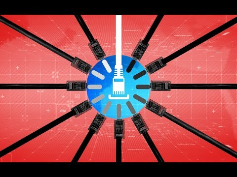 Preserve Net Neutrality: All Data Is Created Equal