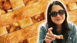 Pies Around The World