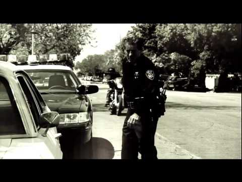 Sons of Anarchy S04e03 -