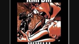 Watch Kmfdm From Here On Out video