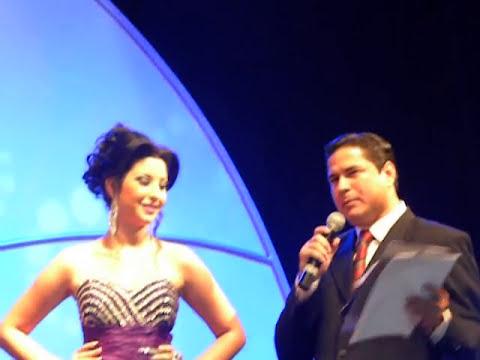 candidatas a reina de manabi 2011