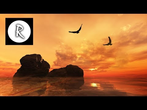 9 Hours Of Relaxing Music - Meditation,sleep,spa,study,reiki,massage video