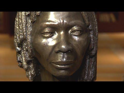 Black Britain's cultural revolution