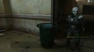 Half-Life^1984 (main)
