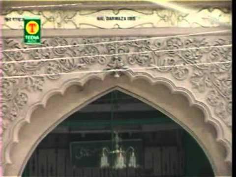 Laga Hai Gaazi Miya Ka Mela.dat Teena Praveen, video