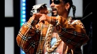 Watch Snoop Dogg Choose video
