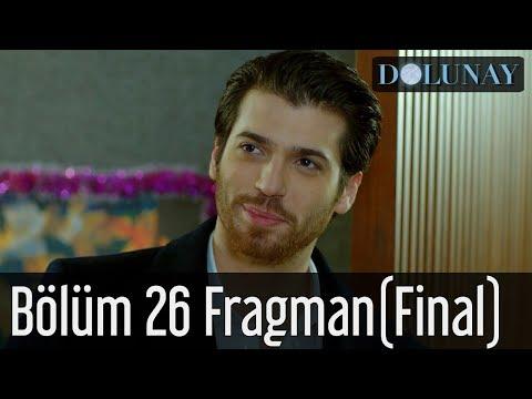 Dolunay 26. Bölüm(Final) Fragman