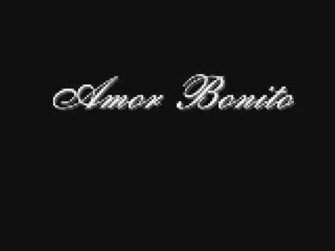 amor bonito. Aventura - Amor Bonito (lyrics). Aventura - Amor Bonito (lyrics). 3:38. Lyrics: easylyrics.org Thanks for checking out our videos and site!