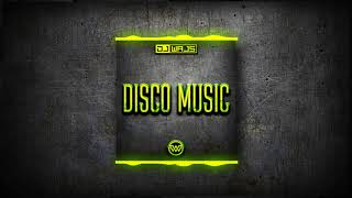 DJ WAJS - Disco Music (Original Mix)