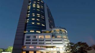 Top ten Tallest buildings in Bangladesh -Highest tower in Dhaka