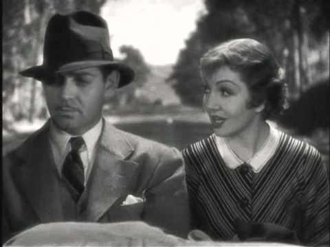 {MOVIE} It Happened One Night 1934 DVDrip FS EQ