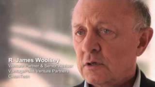 VantagePoint Venture Partners
