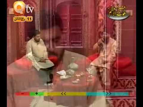 Marhaba Aaj Chalain Gay 5 By Imran Sheikh Attari video