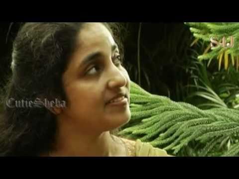 Vineetha Prince