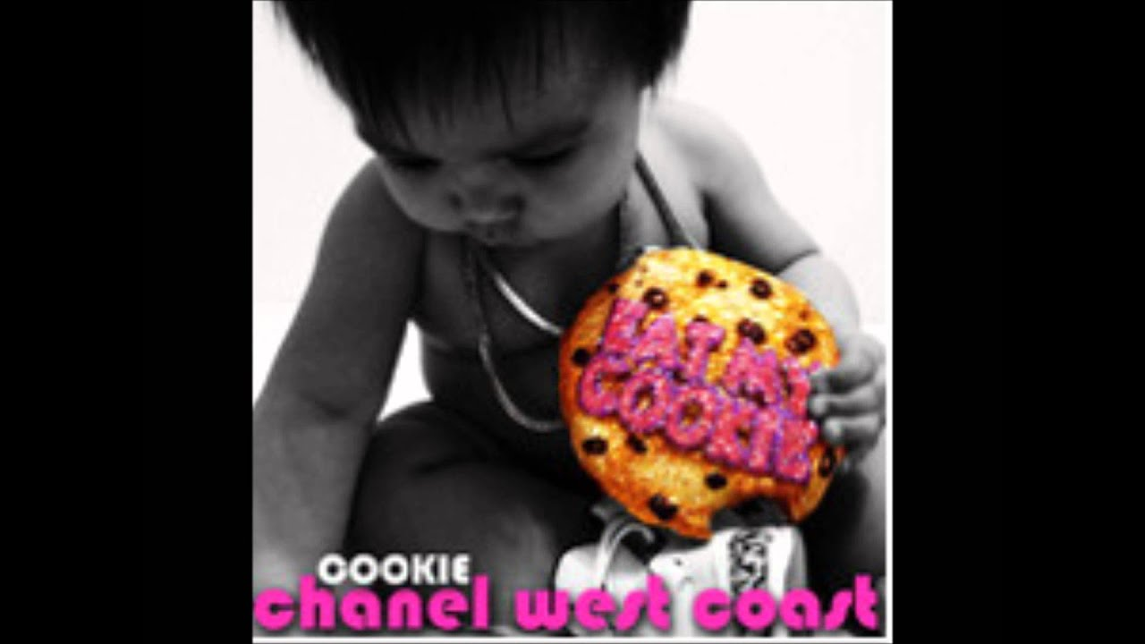 Go Back  gt  Pix For  gt  Chanel West Coast Eat My Cookie PerformanceChanel West Coast Eat My Cookie Performance