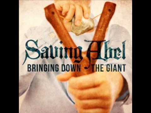 Saving Abel - Michael Jacksons Jacket