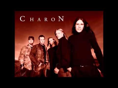 Charon - She Hates