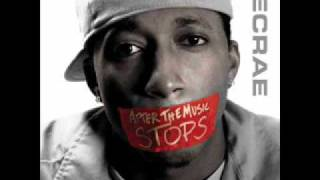 Watch Lecrae After The Music Stops video