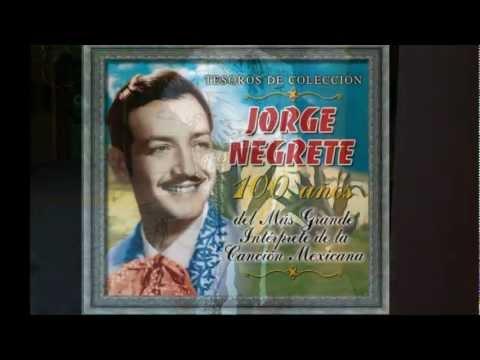LOS IMPERIALS TU Y LAS NUBES SI TU TAMBIEN TE VAS CUATRO CAMINOS JA JIMENEZ VIVA MEXICO!