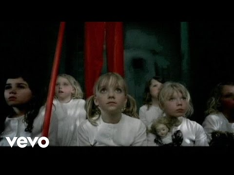 Underoath - In Regards to Myself