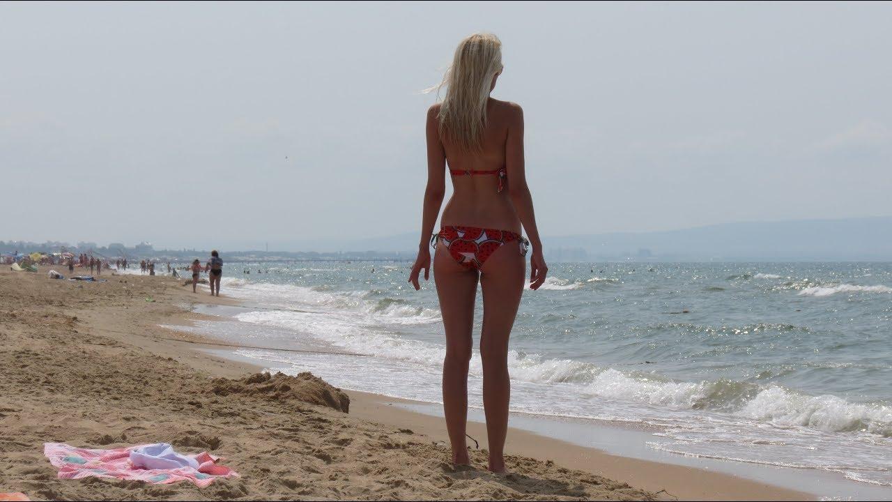 Нудисткий Пляж Порно и Секс Видео Смотреть Онлайн Бесплатно