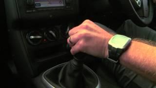 2013 Nissan DUALIS TS Diesel - Idle Stop Start Technology