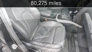 2013 Audi A4 Premium Plus Used Cars - Valley Park,Missouri - 2019-04-22