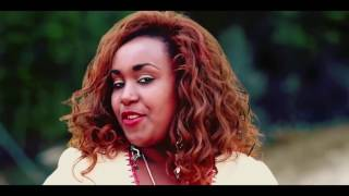 Brtawit Tadesse   Quah sem ቋሕ ስም New Ethiopian Tigrigna Music Official Video OdV09Kb0FcE