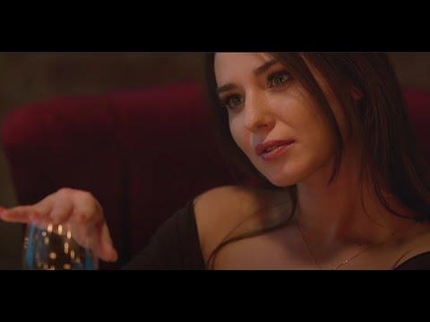 Luka Rosi - Jesteś (Official Video 2020)