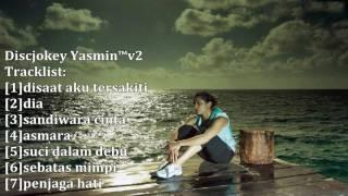 Download Lagu Dj Remix Terbaru 2017 - Dijamin Mantab Jiwa DJ Gratis STAFABAND