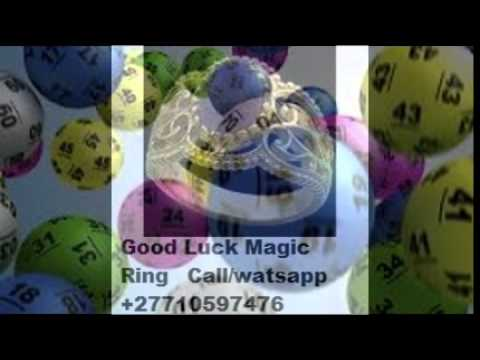 #%^@* HOW TO WIN LOTTO SPELL, Business Spells (WIN Contracts,Tenders in NAIGERIA/ Niger +27710597476