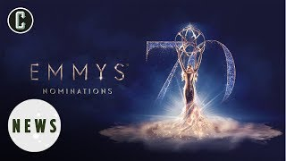 Emmy Nominations 2018: Netflix Beats HBO For The First Time